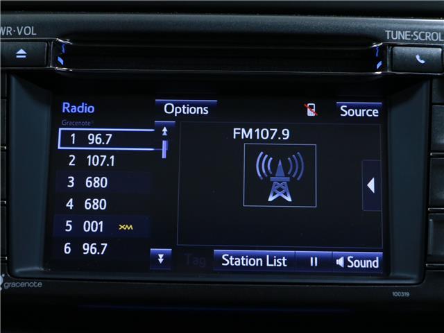2014 Toyota RAV4 XLE (Stk: 195642) in Kitchener - Image 18 of 34