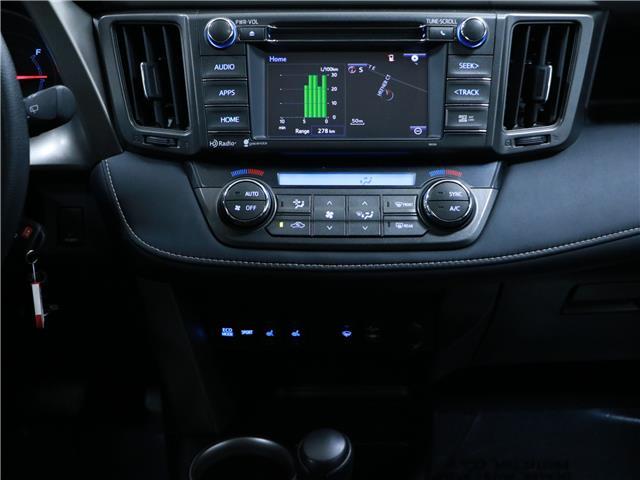 2014 Toyota RAV4 XLE (Stk: 195642) in Kitchener - Image 8 of 34