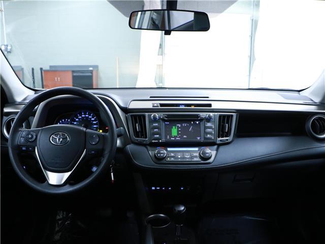 2014 Toyota RAV4 XLE (Stk: 195642) in Kitchener - Image 6 of 34