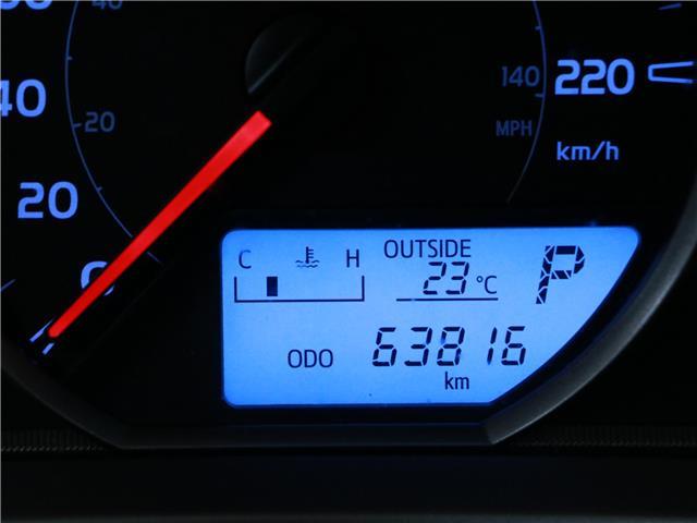 2014 Toyota RAV4 XLE (Stk: 195642) in Kitchener - Image 33 of 34