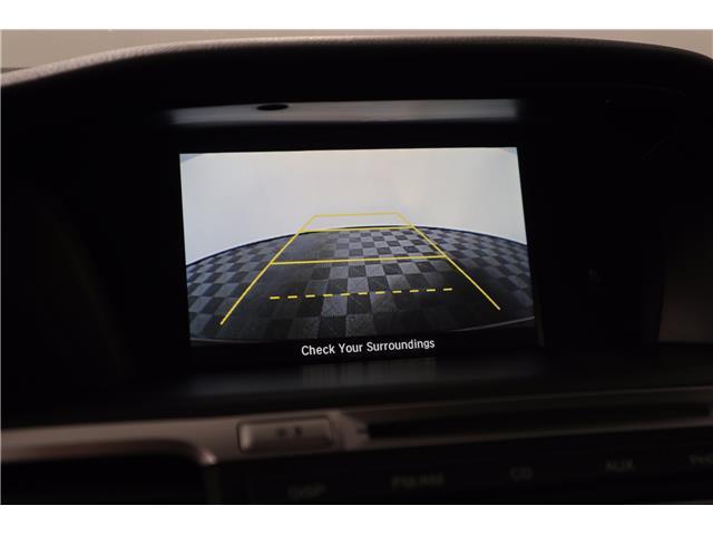 2015 Honda Accord Sport (Stk: 219352A) in Huntsville - Image 25 of 34