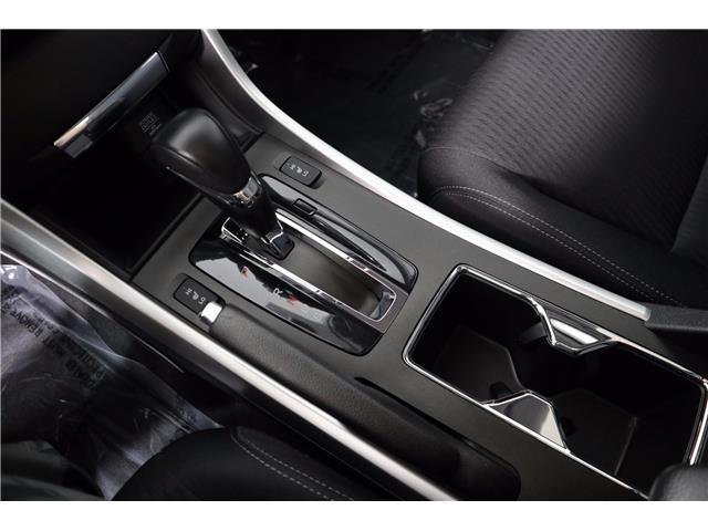2015 Honda Accord Sport (Stk: 219352A) in Huntsville - Image 28 of 34