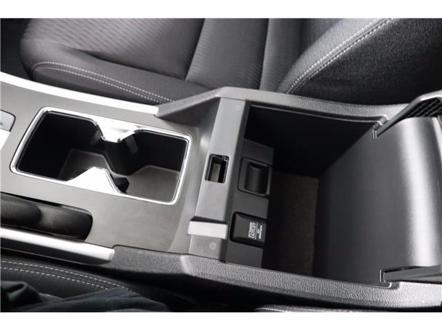 2015 Honda Accord Sport (Stk: 219352A) in Huntsville - Image 29 of 34