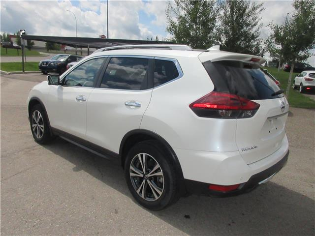 2019 Nissan Rogue SV (Stk: 9104) in Okotoks - Image 26 of 26