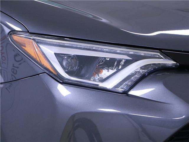 2016 Toyota RAV4 SE (Stk: 195678) in Kitchener - Image 26 of 35
