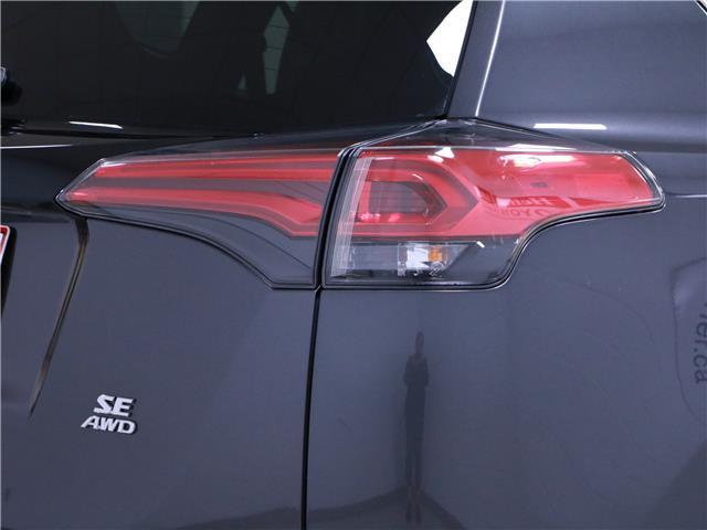 2016 Toyota RAV4 SE (Stk: 195678) in Kitchener - Image 27 of 35