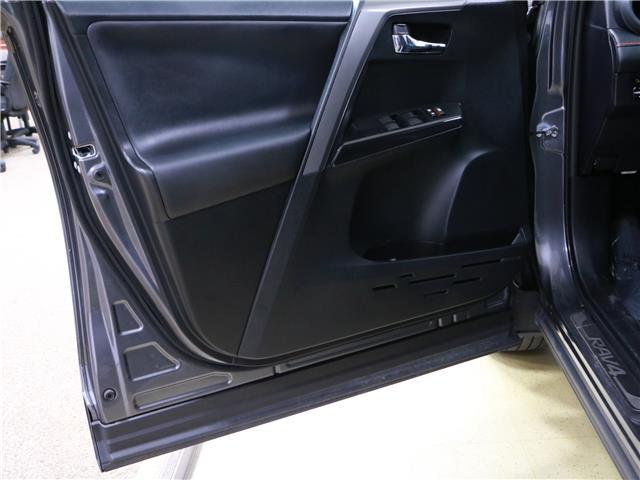 2016 Toyota RAV4 SE (Stk: 195678) in Kitchener - Image 13 of 35
