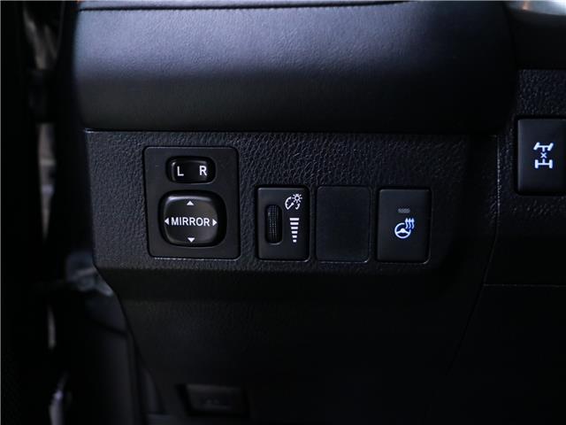 2016 Toyota RAV4 SE (Stk: 195678) in Kitchener - Image 16 of 35