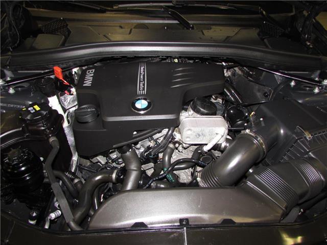 2015 BMW X1 xDrive28i (Stk: 5594) in North York - Image 17 of 17