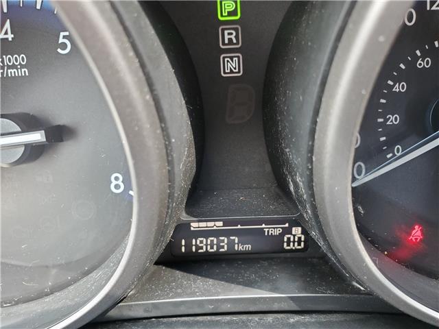 2013 Mazda Mazda3 Sport GS-SKY (Stk: P1554B) in Saskatoon - Image 25 of 25
