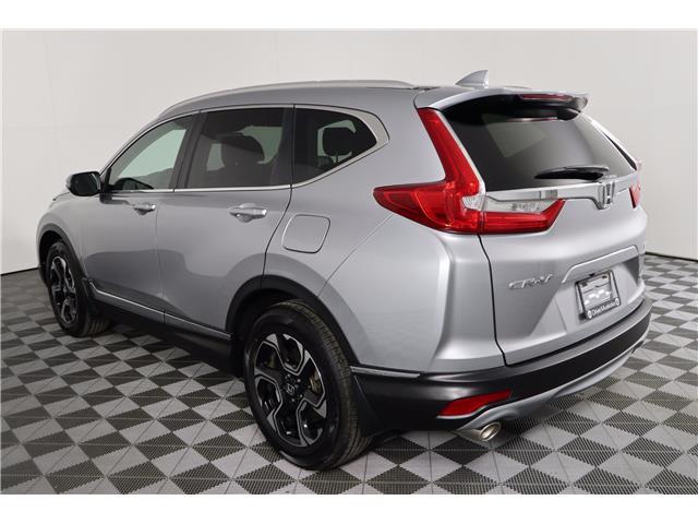 2018 Honda CR-V Touring (Stk: 52518) in Huntsville - Image 5 of 36