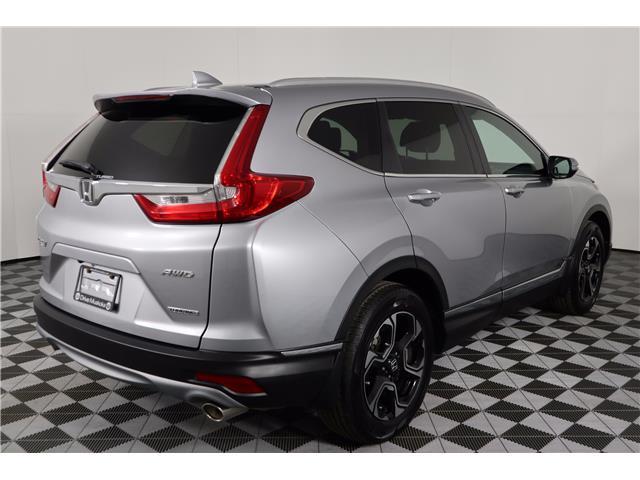 2018 Honda CR-V Touring (Stk: 52518) in Huntsville - Image 8 of 36