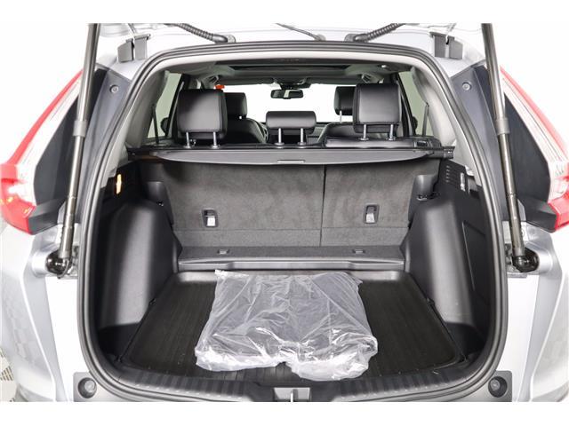 2018 Honda CR-V Touring (Stk: 52518) in Huntsville - Image 11 of 36