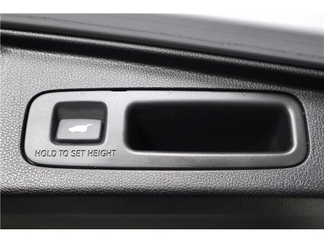 2018 Honda CR-V Touring (Stk: 52518) in Huntsville - Image 12 of 36