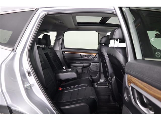 2018 Honda CR-V Touring (Stk: 52518) in Huntsville - Image 13 of 36