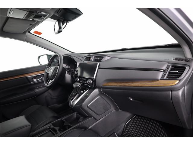 2018 Honda CR-V Touring (Stk: 52518) in Huntsville - Image 16 of 36