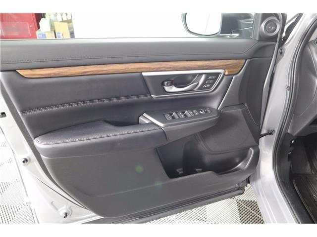 2018 Honda CR-V Touring (Stk: 52518) in Huntsville - Image 17 of 36
