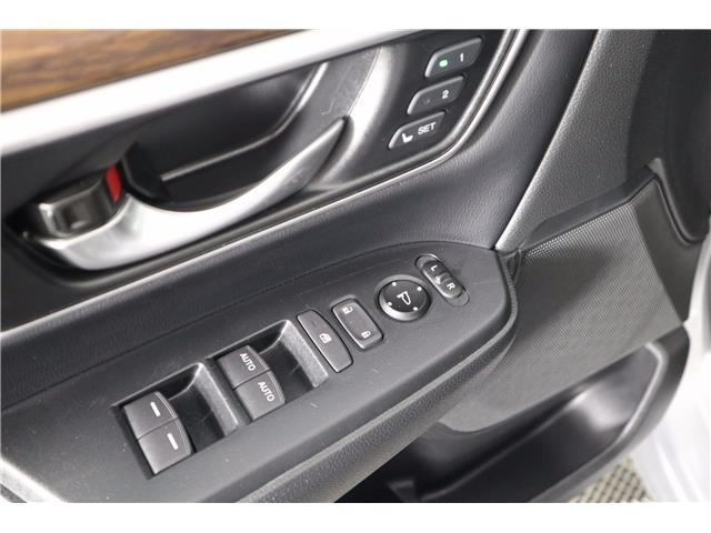 2018 Honda CR-V Touring (Stk: 52518) in Huntsville - Image 18 of 36