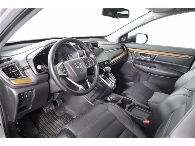 2018 Honda CR-V Touring (Stk: 52518) in Huntsville - Image 19 of 36
