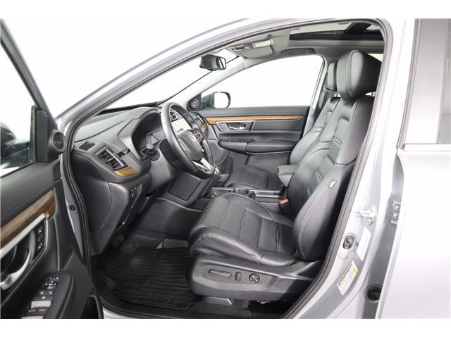 2018 Honda CR-V Touring (Stk: 52518) in Huntsville - Image 20 of 36
