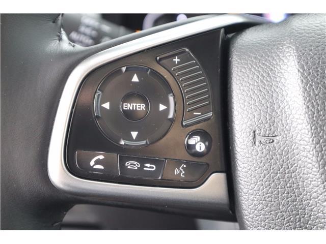 2018 Honda CR-V Touring (Stk: 52518) in Huntsville - Image 24 of 36