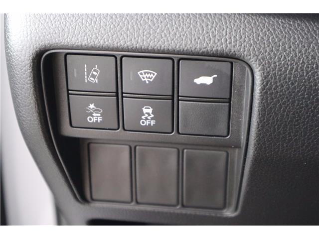 2018 Honda CR-V Touring (Stk: 52518) in Huntsville - Image 26 of 36
