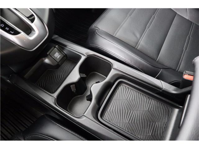 2018 Honda CR-V Touring (Stk: 52518) in Huntsville - Image 31 of 36