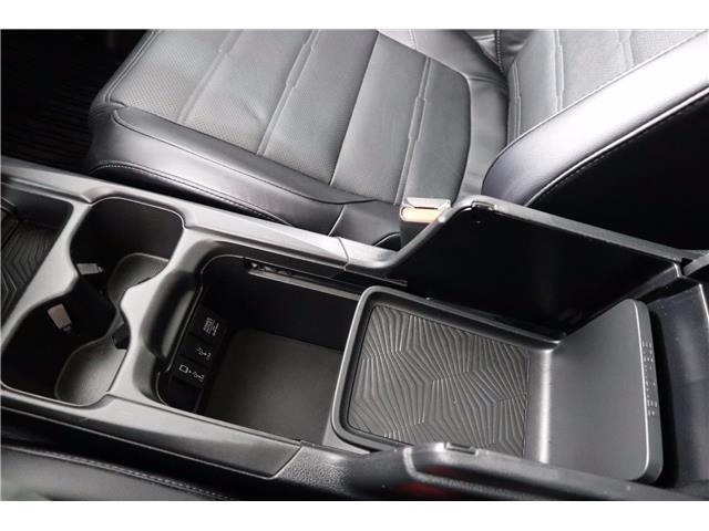 2018 Honda CR-V Touring (Stk: 52518) in Huntsville - Image 32 of 36