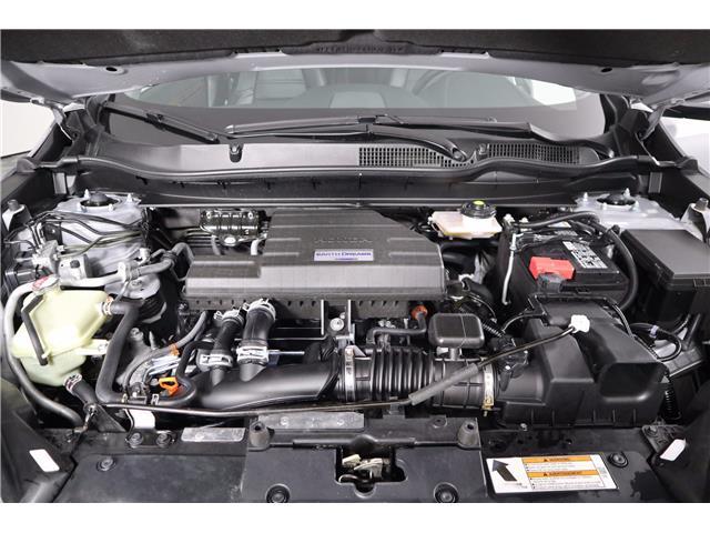 2018 Honda CR-V Touring (Stk: 52518) in Huntsville - Image 34 of 36