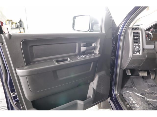 2019 RAM 1500 Classic ST (Stk: 19-410) in Huntsville - Image 16 of 31
