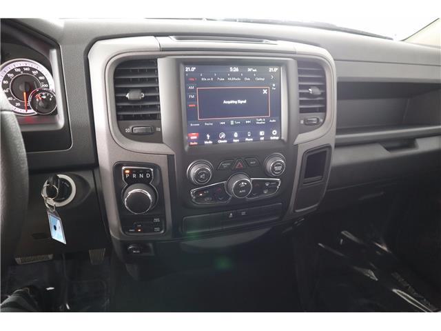 2019 RAM 1500 Classic ST (Stk: 19-410) in Huntsville - Image 25 of 31