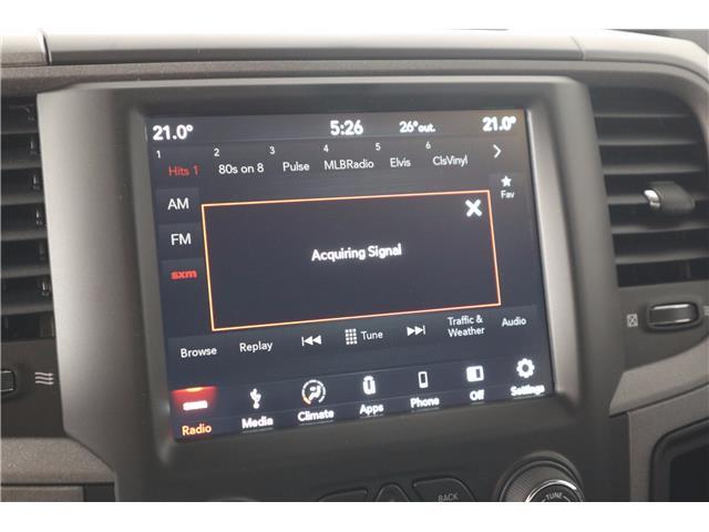 2019 RAM 1500 Classic ST (Stk: 19-410) in Huntsville - Image 26 of 31