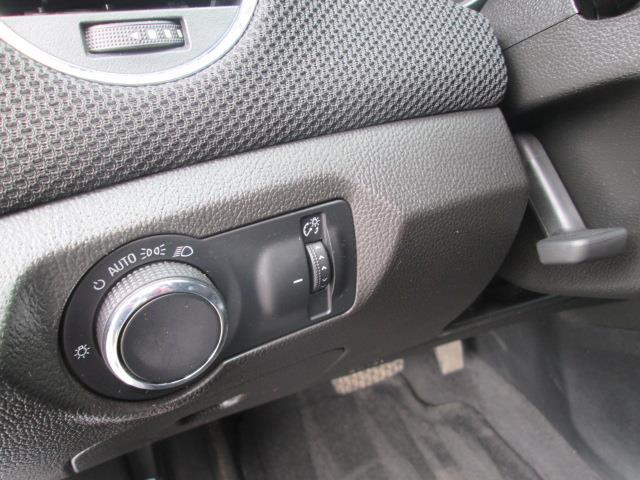 2015 Chevrolet Cruze 1LT (Stk: bp675) in Saskatoon - Image 10 of 17