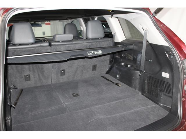 2016 Toyota Highlander XLE (Stk: 298652S) in Markham - Image 25 of 27