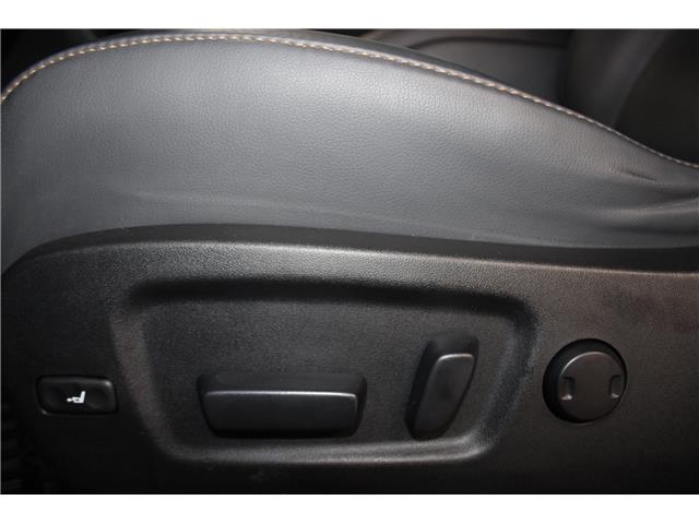 2016 Toyota Highlander XLE (Stk: 298652S) in Markham - Image 8 of 27