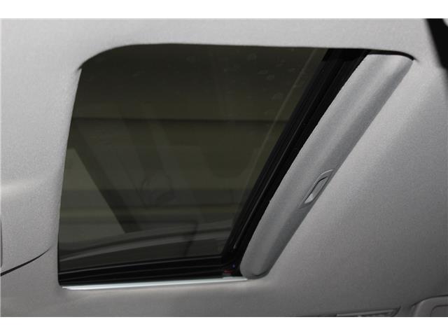 2016 Toyota Highlander XLE (Stk: 298652S) in Markham - Image 9 of 27
