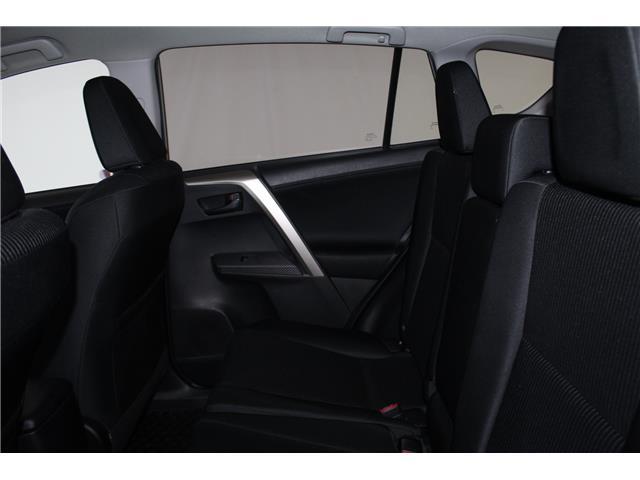 2015 Toyota RAV4 LE (Stk: 298674S) in Markham - Image 18 of 24