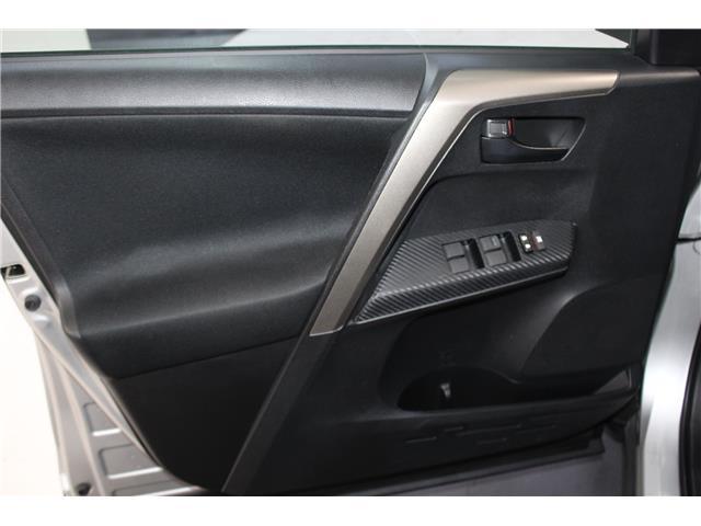 2015 Toyota RAV4 LE (Stk: 298674S) in Markham - Image 5 of 24