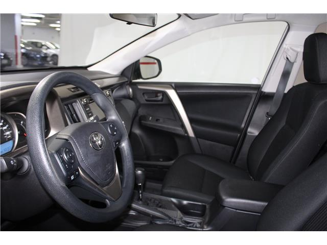2015 Toyota RAV4 LE (Stk: 298674S) in Markham - Image 7 of 24