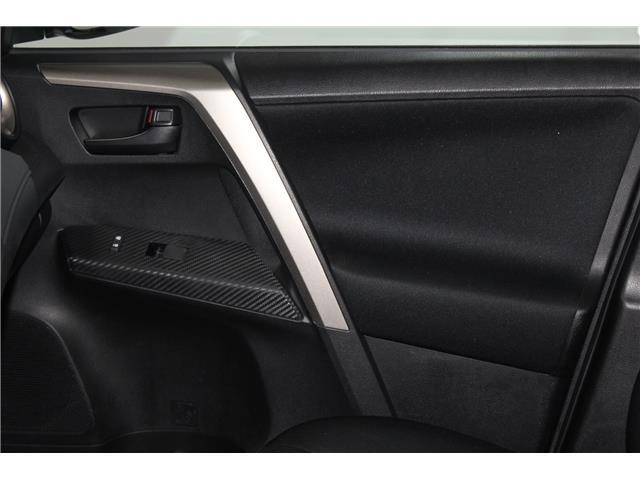 2015 Toyota RAV4 LE (Stk: 298674S) in Markham - Image 14 of 24
