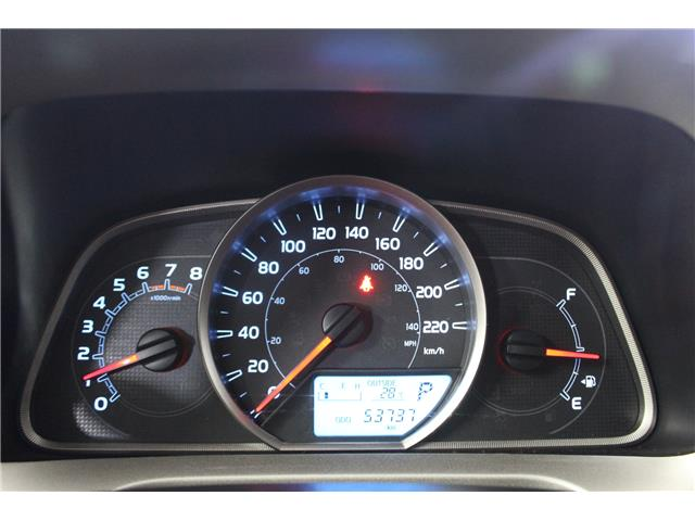 2015 Toyota RAV4 LE (Stk: 298674S) in Markham - Image 10 of 24