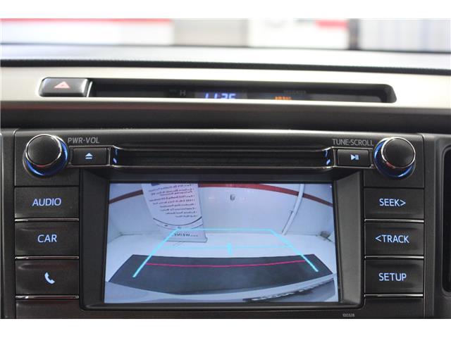 2015 Toyota RAV4 LE (Stk: 298674S) in Markham - Image 12 of 24