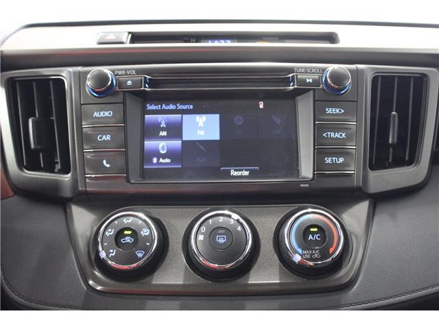 2015 Toyota RAV4 LE (Stk: 298674S) in Markham - Image 11 of 24