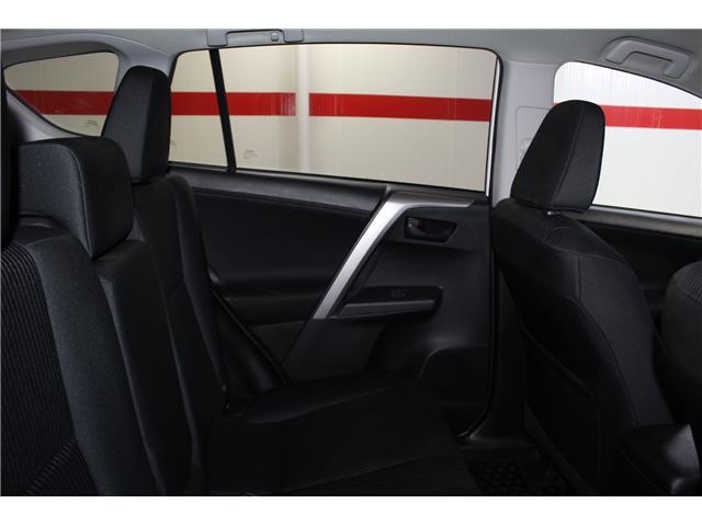 2016 Toyota RAV4 LE (Stk: 298625S) in Markham - Image 19 of 24