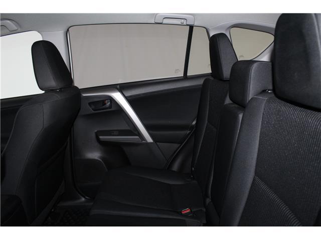 2016 Toyota RAV4 LE (Stk: 298625S) in Markham - Image 18 of 24