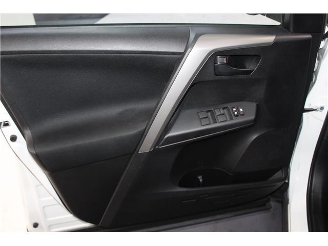 2016 Toyota RAV4 LE (Stk: 298625S) in Markham - Image 5 of 24