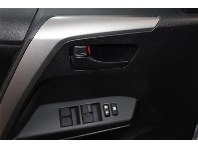 2016 Toyota RAV4 LE (Stk: 298625S) in Markham - Image 6 of 24