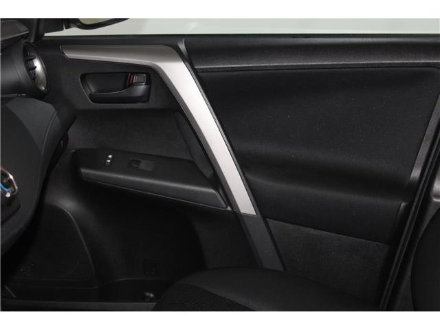 2016 Toyota RAV4 LE (Stk: 298625S) in Markham - Image 14 of 24