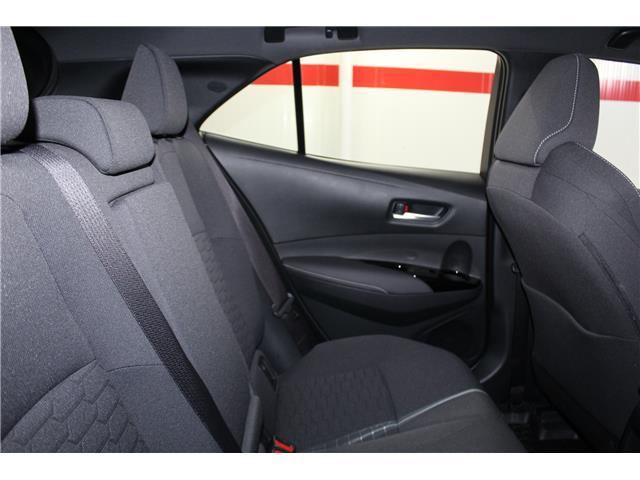 2019 Toyota Corolla Hatchback Base (Stk: 298664S) in Markham - Image 21 of 26