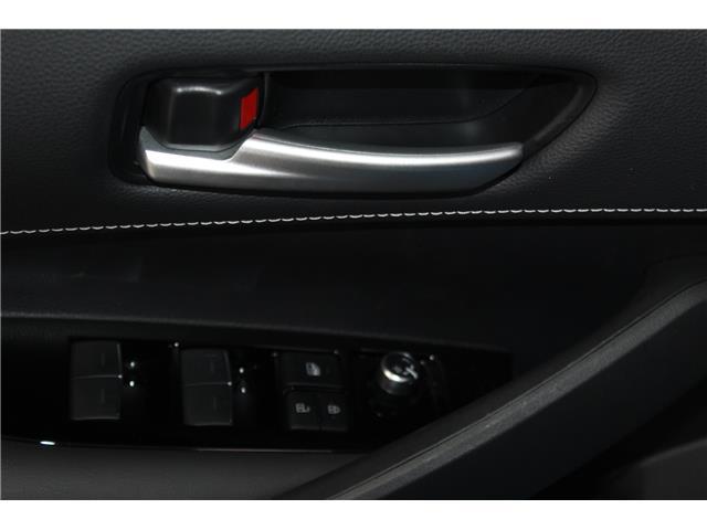 2019 Toyota Corolla Hatchback Base (Stk: 298664S) in Markham - Image 7 of 26